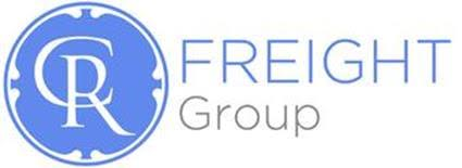 Freight Group