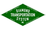 Diamond Transportation System