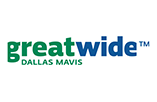 Greatwide Dallas Mavis