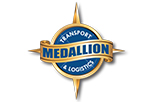 Medallion Transport and Logistics