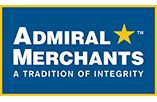 Admiral Merchants