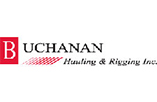 Buchanan Hauling and Rigging