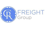 CR Freight Group