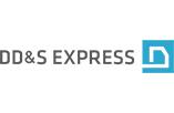 dds express