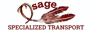 Osage Specialized Transport