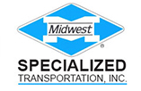 Midwest Specialized Transport