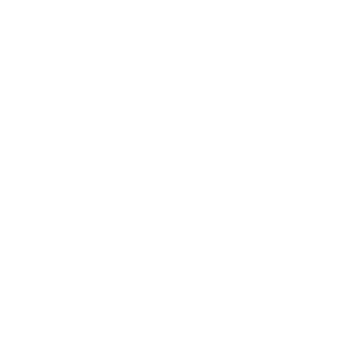 trucking hauling transport service